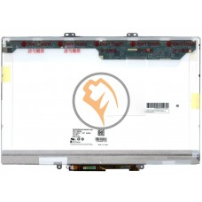 Матрица для ноутбука диагональ 17,1 дюйма LP171WX2-TLB1 1440x900 30 pin