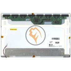 Матрица для ноутбука диагональ 17,1 дюйма LP171W02-A4K1 1680x1050 30 pin