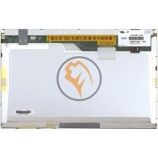 Матрица для ноутбука диагональ 17,1 дюйма LTN170P1-L02 1680x1050 30 pin