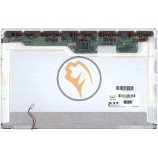 Матрица для ноутбука диагональ 17,1 дюйма LP171WU1-A4K3 1920x1200 30 pin