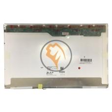 Матрица для ноутбука диагональ 17,1 дюйма LP171WU1-TLA3 1920x1200 30 pin