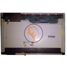 Матрица для ноутбука диагональ 17,1 дюйма LP171WU1-TLA7 1920x1200 30 pin