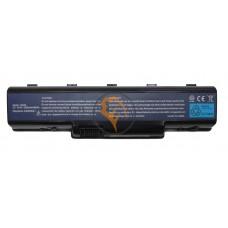 Аккумуляторная батарея Acer AS07A31 Aspire 2930 5200mAh