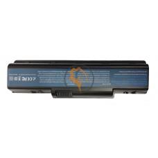 Аккумуляторная батарея Acer AS07A31 Aspire 2930 8800mAh