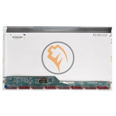 Матрица для ноутбука диагональ 18,4 дюйма N184H6-L02 1920x1080 40 pin