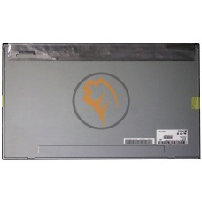 Матрица для ноутбука диагональ 21,5 дюйма LM215WF3(SL)(K1) 1920x1080 30 pin