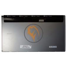 Матрица для ноутбука диагональ 23,0 дюйма M230HGE-L20 1920x1080 30 pin