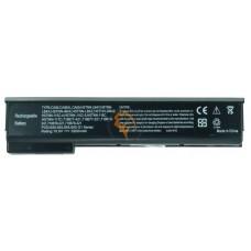 Аккумуляторная батарея HP Compaq CA06XL ProBook 640 5200mah