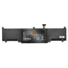 Аккумуляторная батарея Asus C31N1339 Q302L 4400mAh