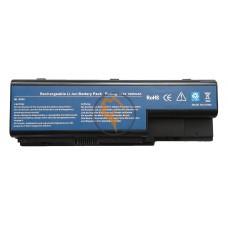 Аккумуляторная батарея Acer AS07B41 Aspire 5315 14.8V 5200mAh