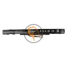 Аккумуляторная  батарея Acer AL15A32 Aspire E5-473G 2600mah