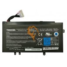 Оригинальная аккумуляторная батарея Toshiba PA5073U-1BRS Satellite U925t U920t 38Wh