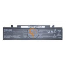 Оригинальная аккумуляторная батарея Samsung AA-PB9NC6B 4400mAh