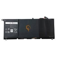 Аккумуляторная батарея Dell 90V7W 7000mah
