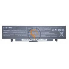 Оригинальная аккумуляторная батарея Samsung AA-PB4NC6B 4000mah