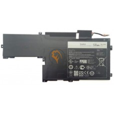Аккумуляторная батарея Dell 5KG27 7800mah