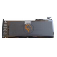 Аккумуляторная батарея Apple A1331 5200mAhr