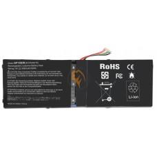 Аккумуляторная батарея Acer AP13B3K Aspire V5-572P 53Wh