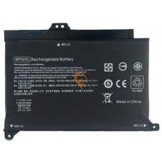 Аккумуляторная батарея HP BP02XL Pavilion 15-AU 4400mah
