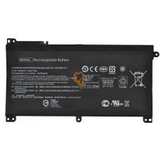 Аккумулятор / батарея HP BI03XL TPN-W118 3400mah