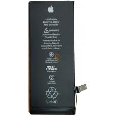 Оригинальная аккумуляторная батарея Apple iphone 6S 616-00036 1715mAh