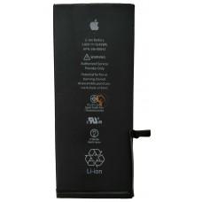 Оригинальная аккумуляторная батарея Apple iphone 6S plus 616-00045 2750mAh