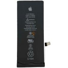 Оригинальная аккумуляторная батарея Apple iphone 7 616-00255 1960mAh