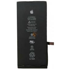 Оригинальная аккумуляторная батарея Apple iphone 7 plus 616-00249 2900mAh