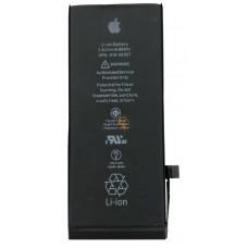 Оригинальная аккумуляторная батарея Apple iphone 8 616-00357 1821mAh
