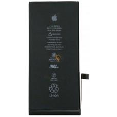 Оригинальная аккумуляторная батарея Apple iphone 8 plus 616-00367 2691mAh