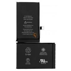 Оригинальная аккумуляторная батарея Apple iphone X 616-00347 2716mAh