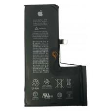 Оригинальная аккумуляторная батарея Apple iphone XS 616-00514 2658mAh