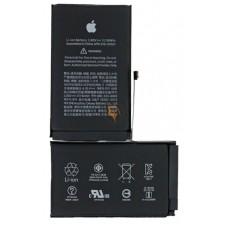Оригинальная аккумуляторная батарея Apple iphone XS Max 616-00507 3174mAh