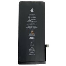 Оригинальная аккумуляторная батарея Apple iphone XR 616-00469 2942mAh