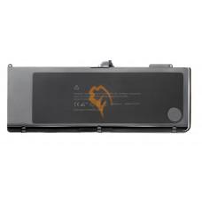 Аккумуляторная батарея Apple A1382 MacBook Pro 15 73Wh
