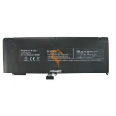 Аккумуляторная батарея Apple A1321 MacBook Pro 15 62Wh