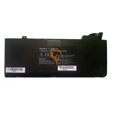 Аккумуляторная батарея Apple A1322 MacBook Pro 13 47Wh