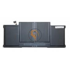 Аккумуляторная батарея Apple A1405 MacBook Air 13 6700mahr