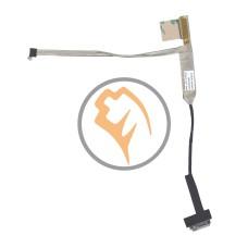 Шлейф матрицы Acer Aspire One D257
