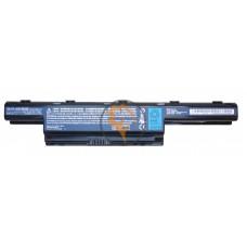 Оригинальная аккумуляторная батарея Acer AS10D31 Aspire 5741 64Wh