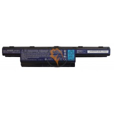 Оригинальная аккумуляторная батарея Acer AS10D31 Aspire 5741 99Wh