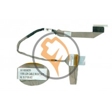 Шлейф матрицы HP Compaq 510 7200511