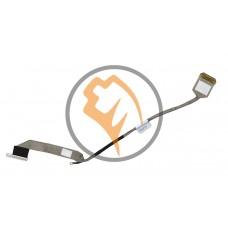 Шлейф матрицы HP Compaq 511 LED