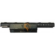 Аккумуляторная батарея Acer AS10D31 Aspire 5741 5200mAh