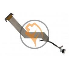 Шлейф матрицы HP Compaq 6510B