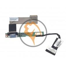 Шлейф матрицы HP Compaq 6930P LED