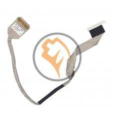 Шлейф матрицы HP Compaq CQ510