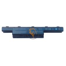 Аккумуляторная батарея Acer AS10D31 Aspire 5741 4400mAh