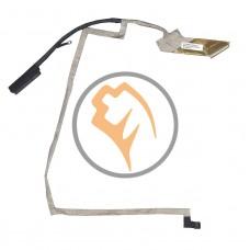 Шлейф матрицы HP Compaq Presario CQ32