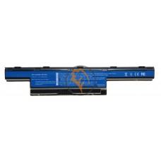 Аккумуляторная батарея Acer AS10D31 Aspire 5741 7800mAh